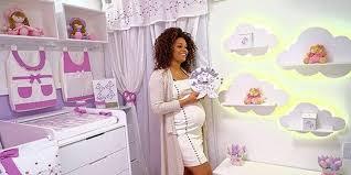 A Primeira Filha - nasce yolanda primeira filha de juliana alves metro jornal