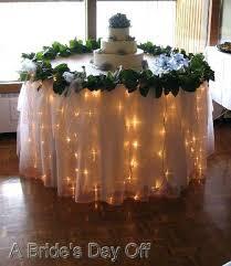 wedding decorations for less wedding cake tables wedding reception