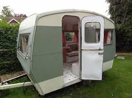 best 25 caravans for sale ebay ideas on vintage