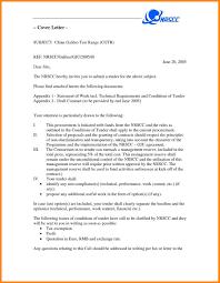 Technical Cover Letters Deputy Clerk Objective Procurement Clerk Sample Resume District