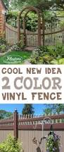 102 best fencing ideas images on pinterest backyard ideas fence