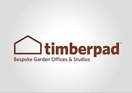 cheap logo design logo design norwich from church graphic design
