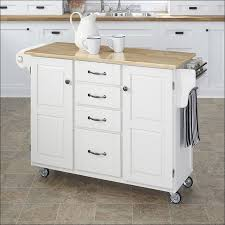 Sofa Legs Lowes by Kitchen Sofa Legs Home Depot Kitchen Island Furniture Metal