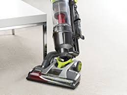 The Best Vaccum Best Vacuum For Getting Under Furniture And Beds In 2017 Best