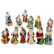 161 best christopher radko images on ornaments