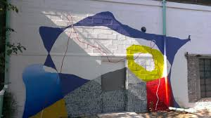 kyle nielsen atlanta street art you can see a map of where all the living walls 2014 walls are here