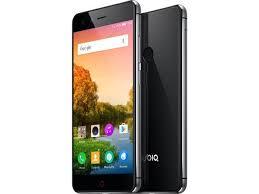 Telus Black Friday Iphone 6 6 Plus Various Cell Phones Unlocked Newegg Ca