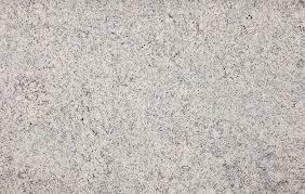 white ornamental ag m granite