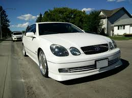 lexus fort worth sewell welcome to club lexus 2gs owner roll call u0026 member introduction