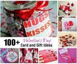 valentines for men valentines day gifts for boyfriend startupcorner co
