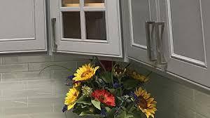 Milzen Cabinets Reviews Milzen Cabinetry