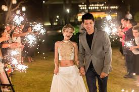 wedding shoots abroad now a snap singapore news u0026 top stories