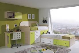 Make L Shaped Bunk Beds Modern L Shaped Bunk Beds L Shaped Bunk Beds Make The Room More