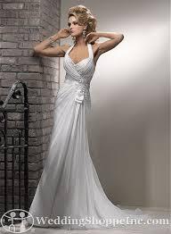 Summer Wedding Dresses Get Some Ideas For Gorgeous Summer Wedding Dresses On The Blog Today