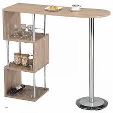 table ronde cuisine ikea table haute de cuisine ikea bigbi info