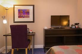 Comfort Suites Miami Springs Miami Springs Hotel Coupons For Miami Springs Florida