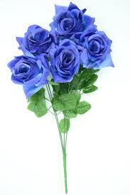 blue roses for sale knk trading inc