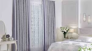 home design ideas curtains blinds classic modern home curtain ideas for beautiful home
