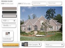 long lasting exterior house paint colors ideas u2013 midcityeast