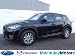 mazda finance mazda cx 5 gsx 2015 macaulay mazda
