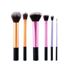 online get cheap complete makeup aliexpress com alibaba group
