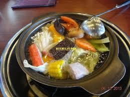 id馥 cuisine id馥cuisine ikea 100 images 一品苑牛排館梓官店劉鳳蝶ㄉ部落格