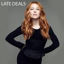 discount hair birmingham hair salons