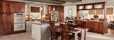 Yorktowne Kitchen Cabinets Kitchen Waypoint Cabinets Reviews Schuler Cabinets Reviews