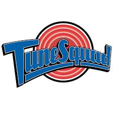 fye looney tunes looney tunes tune squad tank small