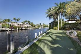 Luxury Homes Boca Raton by 450 E Coconut Palm Road A Luxury Home For Sale In Boca Raton