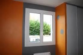 comment peindre une chambre avec 2 couleurs comment peindre une chambre en 2 couleurs affordable comment
