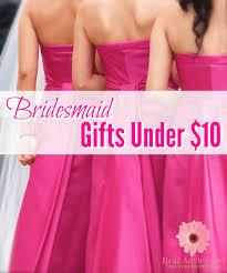 bridesmaid gifts cheap cheap bridesmaid gifts 10 real advice gal
