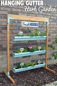 Lowes Barrel Planter by Plant Stand Hanging Pot Stand Pots Ands Cabinet Racks For At