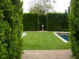 Rock Garden Landscaping Ideas by Affordable Exterior Remarkable Rock Garden Design For Home