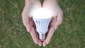 What Is A Led Light Bulb by What Are Led Light Bulbs And How Do They Make A Difference Lumasso