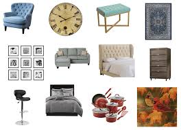 Home Depot Furniture Walmart Furniture Liquidation Home Depot Truckload Liquidation