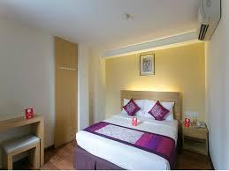 hotel oyo rooms brickfields ymca kuala lumpur malaysia booking com