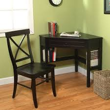 Best Writing Desk Images On Pinterest Writing Desk Desks - Home office desk designs