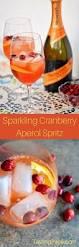 90 best aperol spritz images on pinterest cocktails aperitif