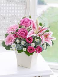 flower arrangements shipley flowers arrangements from wm eastell