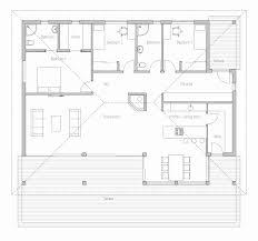 floor plans for my house modern floor plans original floor plans for my house lovely simple