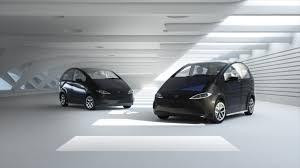 bureau des autos sion sono motors sion elektroauto mit solarpanels ab 16 000