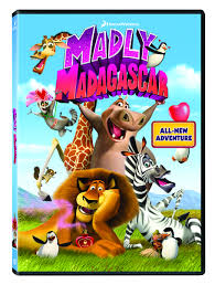 valentine u0027s day gift guide and madly madagascar dvd u0026 ios app