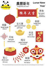 new year items best 25 chineese new year ideas on new year