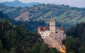 Castle For Sale by Dracula U0027s Castle Is For Sale Travel Leisure
