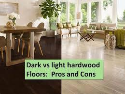 Dark Wood Floor Kitchen by 46 Best 2017 Hardwood Flooring Trends Images On Pinterest Color