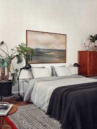 Contemporary Modern Bedroom - bedrooms sensational white bedroom ideas master bedroom