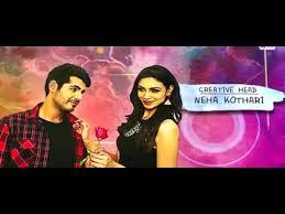 film india 2017 terbaru nonton film india lucu romantis terbaru 2017 sub indo
