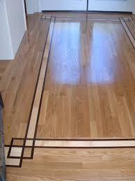 Legacy Laminate Flooring Residential Pyle Legacy Floors