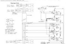 western unimount snow plow wiring diagram fisher plow relay